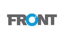 The Front Camera Hire featured image