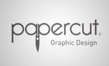Papercut website thumbnail