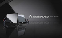 Lenovo S750 & S700 trailer featured image
