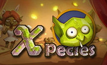 Xpecies featured image